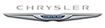 chrysler-logo-small