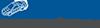 lkq-logo-small