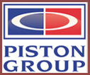 piston-group-logo